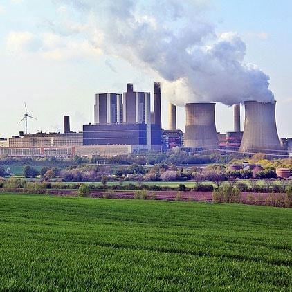 industrial-plant1-min